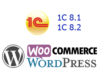 <b>WordPress</b>
